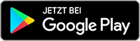 B1-Deutsch im Google Playstore